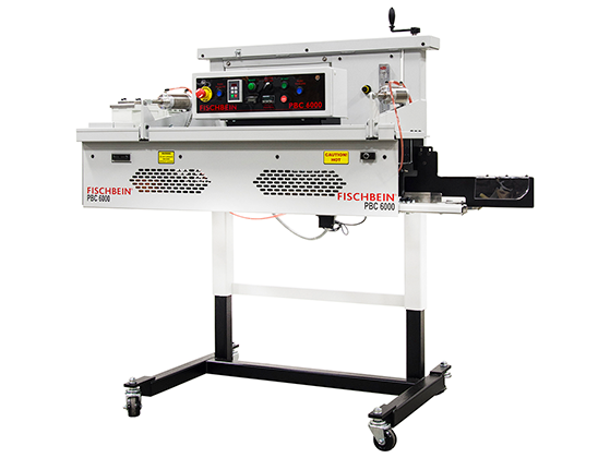 Model PBC 6000™