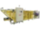 Hamer-Fischbein Model 2090 FFS.png