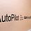 Thumbnail: Squid Ink AutoPilot