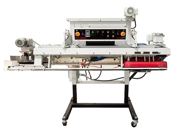 Model DRC 500™