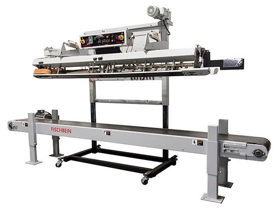 Model PILS 300™