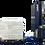 Thumbnail: Lantech QL-400XT