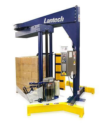 Lantech S-300