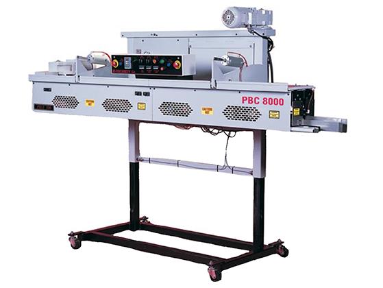 Model PBC 8000™