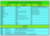 Screen Shot 2020-07-06 at 12.14.31.png