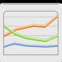 graph-36796_1280.png