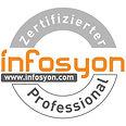 Infosyon Logo Professional dt.jpg