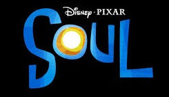 Soul Movie: My Thoughts