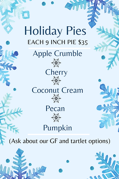 Holiday Pies .png