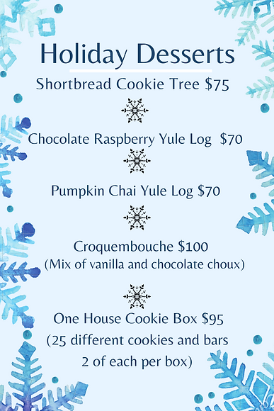 Holiday Desserts.png