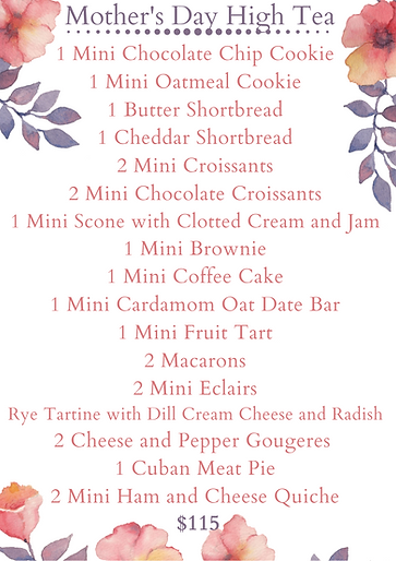 Tea Tower menu .PNG
