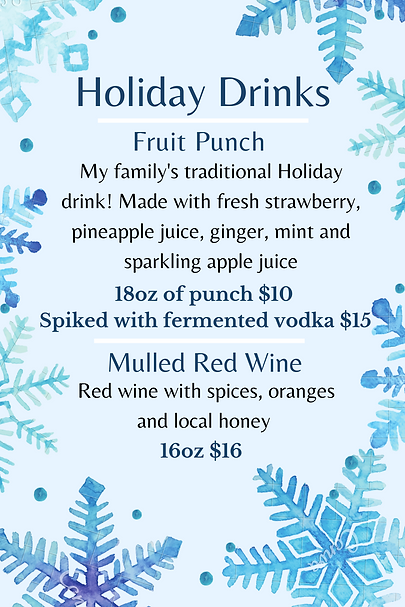 Holiday Drinks .png