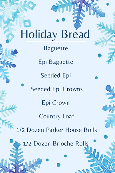 Holiday Bread.png