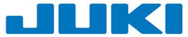Juki Logo.jpg