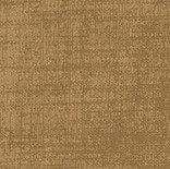 Devonstone Basics Textures Collection DV2208