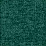Devonstone Basics Textures Collection DV2219