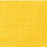 Devonstone Basics Textures Collection DV2222