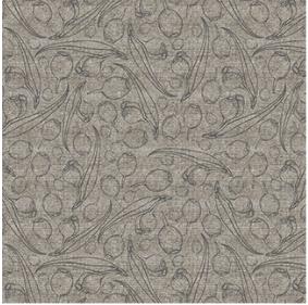Devonstone Golden Wattle   Cotton Linen Blend