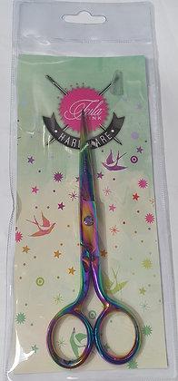 6 Inch Straight Scissors