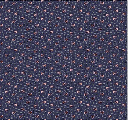 Blushing Dots  | Diamond Dots