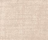 Devonstone Basics Textures Collection DV2207