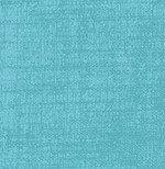 Devonstone Basics Textures Collection DV2217
