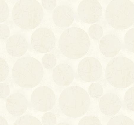 Blushing Dots  | Colour Bomb White