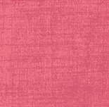 Devonstone Basics Textures Collection DV2225