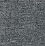 Devonstone Basics Textures Collection DV2204