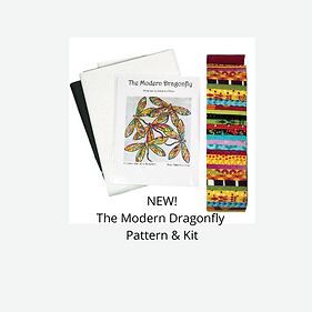 The Modern Dragonfly Pattern & Kit (2).png