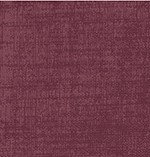 Devonstone Basics Textures Collection DV2209