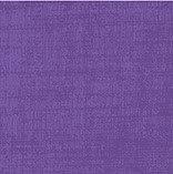 Devonstone Basics Textures Collection DV2224