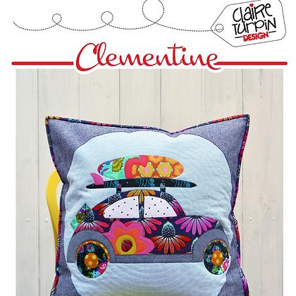 Clementine Kit