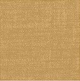 Devonstone Basics Textures Collection DV2227