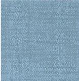 Devonstone Basics Textures Collection DV2228
