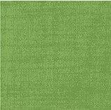 Devonstone Basics Textures Collection DV2218