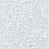 Devonstone Basics Textures Collection DV2202