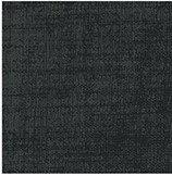 Devonstone Basics Textures Collection DV2205
