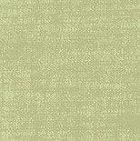 Devonstone Basics Textures Collection DV2226