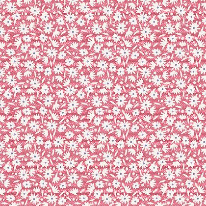 Paperflower Red 100260