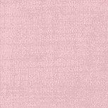 Devonstone Basics Textures Collection DV2212