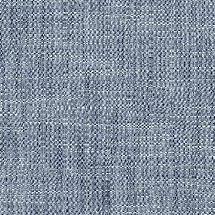 Robert Kaufman Manchester Collection. Denim 67