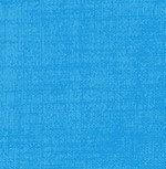 Devonstone Basics Textures Collection DV2220