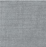 Devonstone Basics Textures Collection DV2203