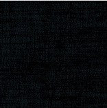 Devonstone Basics Textures Collection DV2200
