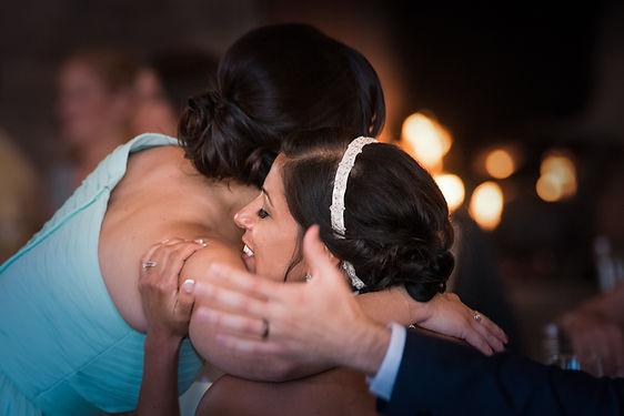 Schaumburg Chicago Wedding Photography - Wedding Wire