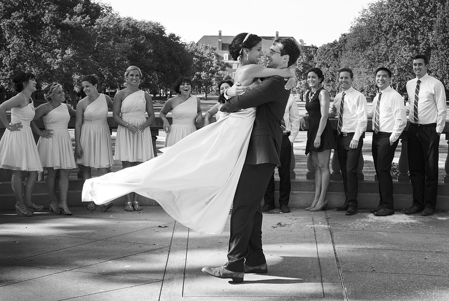 Benavente-and-Pratt-Wedding-(1361)-web.j