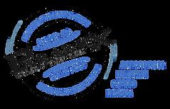 Paramex Mobile Phlebotomist Logo