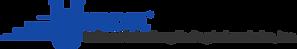USDTL - United States Drug Testing Laboratories, Inc.