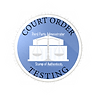 Court Testing Badge.png